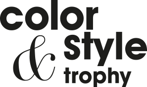 L'Oréal Color Trophy