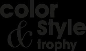 L'Oréal Color Trophy